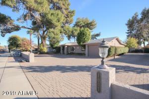 1007 E MISSOURI Avenue, Phoenix, AZ 85014