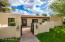 5519 E BLOOMFIELD Road, Scottsdale, AZ 85254