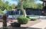 3635 N 37TH Street, 10, Phoenix, AZ 85018
