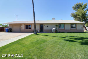 4814 N 70TH Avenue, Phoenix, AZ 85033