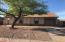 11405 W CABRILLO Drive, Arizona City, AZ 85123