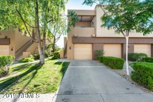 7710 E GAINEY RANCH Road, 206, Scottsdale, AZ 85258