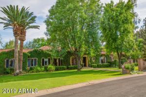 2901 N MANOR Drive E, Phoenix, AZ 85014
