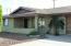 132 N 58TH Street, Mesa, AZ 85205