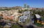 675 S Roosevelt Street, Tempe, AZ 85281