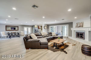 5741 E ORANGE BLOSSOM Lane, Phoenix, AZ 85018