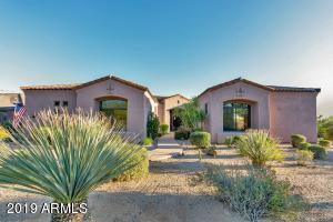 9290 E THOMPSON PEAK Parkway, 264, Scottsdale, AZ 85255