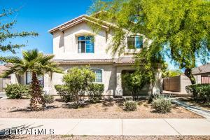 2012 W HARWELL Road, Phoenix, AZ 85041
