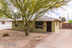 829 E IRONWOOD Drive, Phoenix, AZ 85020