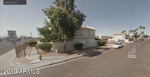 3840 N 43RD Avenue, 13, Phoenix, AZ 85031
