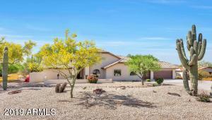 25831 N 102nd Avenue, Peoria, AZ 85383