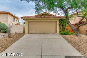 4664 E PIEDMONT Road, Phoenix, AZ 85044