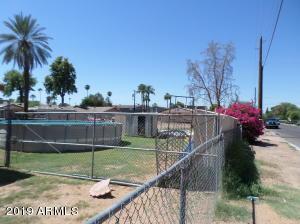 3042 N 37TH Street, 20, Phoenix, AZ 85018