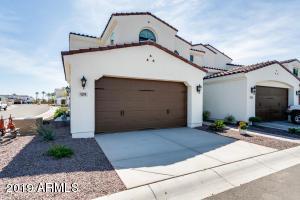 14200 W VILLAGE Parkway, 124, Litchfield Park, AZ 85340