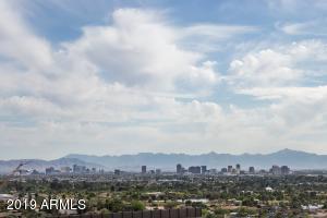7040 N 23RD Place, 104, Phoenix, AZ 85020