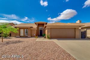 4511 E ASHURST Drive, Phoenix, AZ 85048