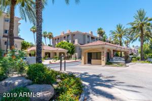 5104 N 32ND Street, 218, Phoenix, AZ 85018