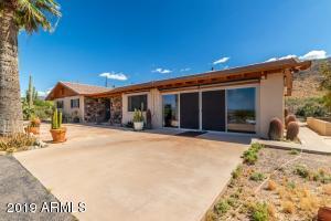 10210 S 19TH Avenue, Phoenix, AZ 85041