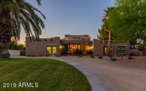 5532 E CROCUS Drive, Scottsdale, AZ 85254