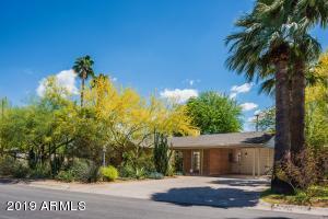 1311 E EDGEMONT Avenue, Phoenix, AZ 85006