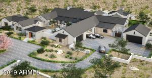 27042 N 95TH Street, Scottsdale, AZ 85262