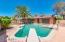 1065 E WATSON Drive, Tempe, AZ 85283