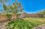 3827 E MORNING DOVE Trail, Phoenix, AZ 85050