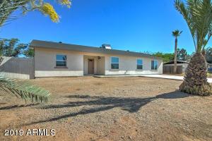 8026 E 2ND Avenue, Mesa, AZ 85208