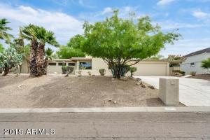 15173 E PALISADES Boulevard, Fountain Hills, AZ 85268