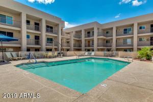 7474 E EARLL Drive, 309, Scottsdale, AZ 85251