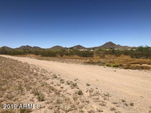 0 N 19th Avenue, 38, Phoenix, AZ 85085