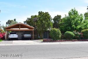 3337 E Roosevelt Street, Phoenix, AZ 85008