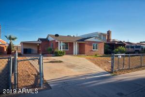 39 W RIVERSIDE Street, Phoenix, AZ 85041