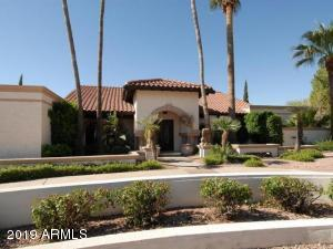 4550 N 62ND Place, Scottsdale, AZ 85251