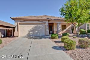 4430 W PHALEN Drive, New River, AZ 85087