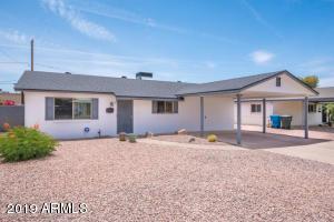 4831 E CORONADO Road, Phoenix, AZ 85008