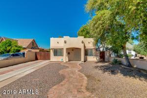 2012 N 23RD Street, Phoenix, AZ 85006
