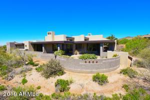 39373 N 107TH Way, Scottsdale, AZ 85262