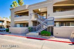 1720 E THUNDERBIRD Road, 2090, Phoenix, AZ 85022