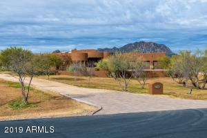 31012 N 142ND Street, Scottsdale, AZ 85262