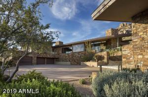 27519 N 103RD Way, Scottsdale, AZ 85262