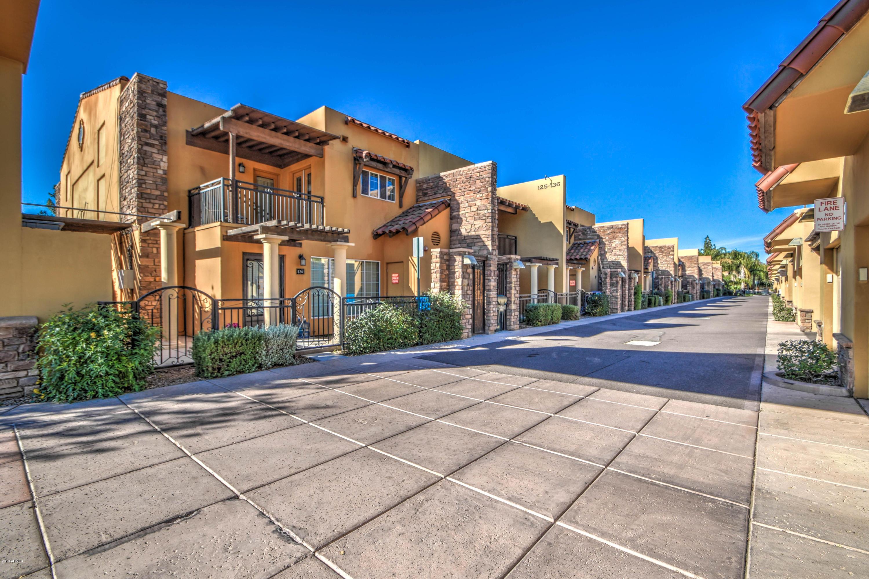 Multi Family Homes | Keller Williams Realty Sonoran Living