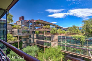 7157 E Rancho Vista Dr #5008 for rent Furnished