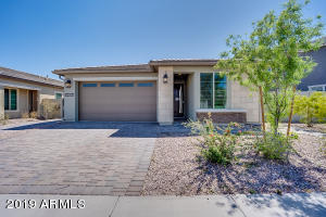 12111 W PEAK VIEW Road, Peoria, AZ 85383