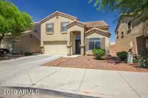 10906 W CAMPBELL Avenue, Phoenix, AZ 85037
