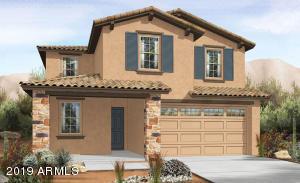 29906 N 115TH Glen, Peoria, AZ 85383