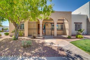 1801 W CLAREMONT Street, Phoenix, AZ 85015