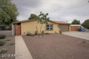 18011 N 2ND Street, Phoenix, AZ 85022