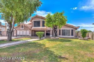 7045 W WETHERSFIELD Road, Peoria, AZ 85381