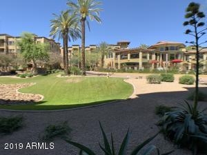 5350 E DEER VALLEY Drive, 1410, Phoenix, AZ 85054